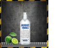 Absolut 70cl