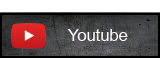 Bouton Youtube AperoTurbo